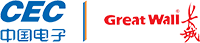CEC Greatwall Logo